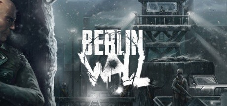 The Berlin Wall Game PC Free Download