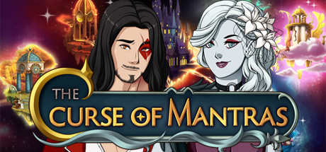 The Curse Of Mantras Game PC Free Download