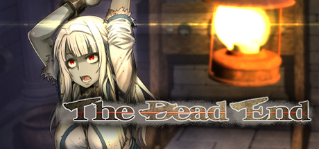 The Dead End Game PC Free Download