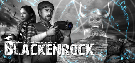 The Last Crown Blackenrock Game PC Free Download
