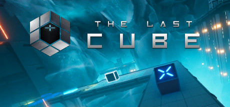 The Last Cube Game PC Free Download