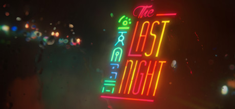 The Last Night Game PC Free Download