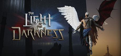 The Light of the Darkness Game PC Free Download