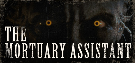 The Mortuary Assistant Game PC Free Download