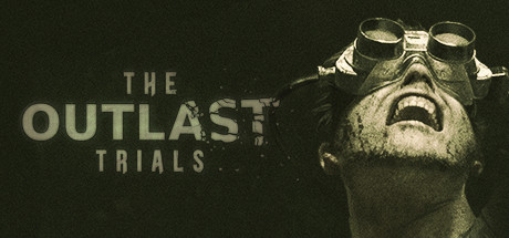The Outlast Trials Game PC Free Download