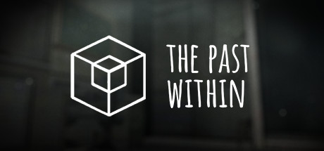 The Past Within Game PC Free Download