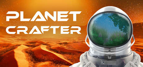 The Planet Crafter Game PC Free Download