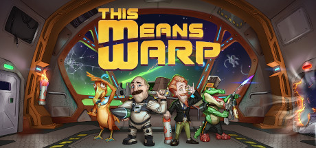 This Means Warp Game PC Free Download