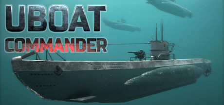 Uboat Commander Game PC Free Download