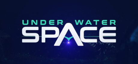 Underwater Space Game PC Free Download