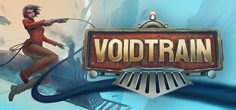 Voidtrain Game PC Free Download