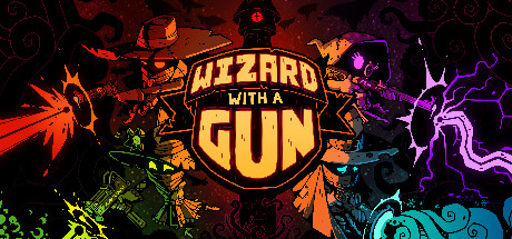 Wizard with a Gun Game PC Free Download